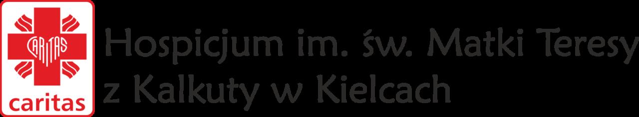 Hospicjum Caritas Diecezji Kieleckiej w Kielcach