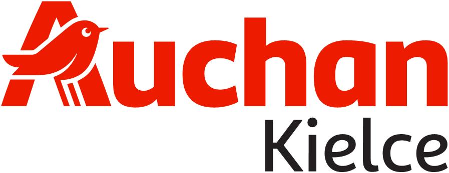Auchen Kielce