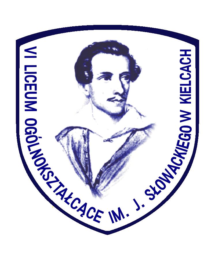VI LO Kielce