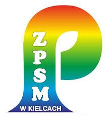 ZPSM w Kielcach