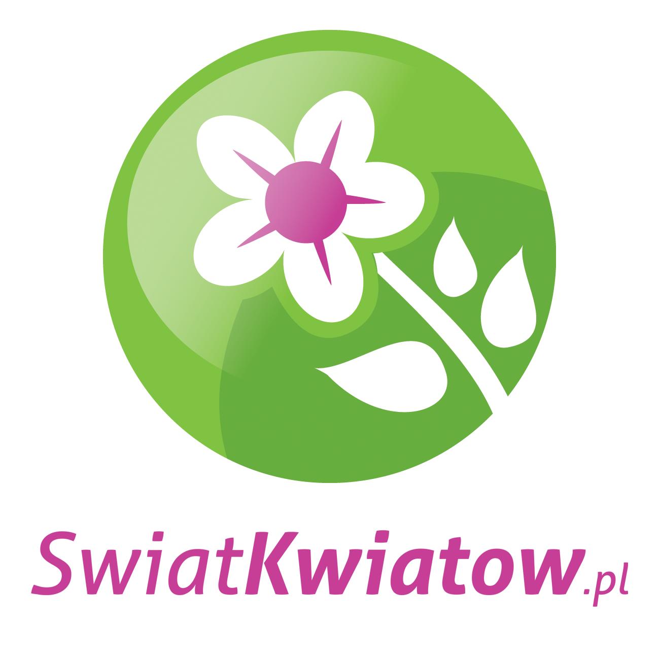 Swiatkwiatow.pl