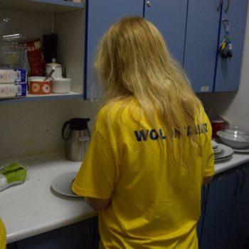 Kolejne spotkania z wolontariatem hospicyjnym – Gdańsk i Sopot