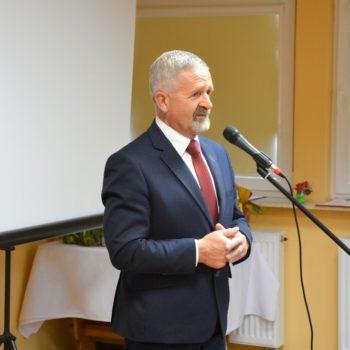 Inauguracja kampanii Pola Nadziei 2018/19