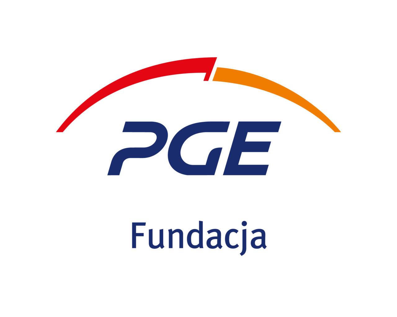 PGE Fundacja