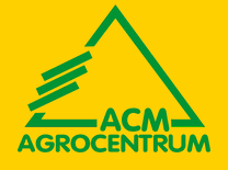 ACM Agrocentrum